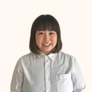 mao_morishita05