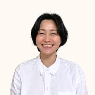 eriko_matsui