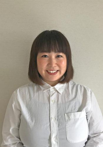 mao_morishita04